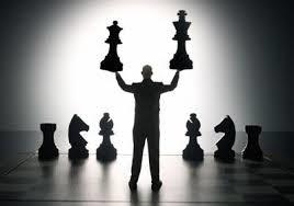 روش ارزیابی متوازن رویکرد جدید استراتژی مدیریت