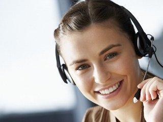 پاسخ به اعتراضات در بازاريابی تلفنی