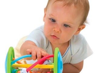 وسايل بازی وپرورش استعدادهای کودک