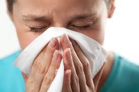 علل و درمان سرماخوردگی