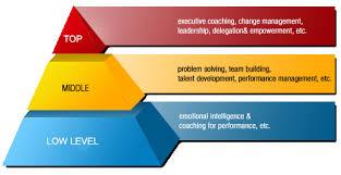 مهارتهای سهگانه مدیریت