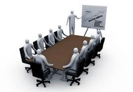 شبیه سازی در تصمیم گیریهای مدیریتی