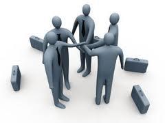 شبیه سازی؛ کمک به مدیران برای تصمیم گیری