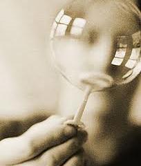 مدیریت شفاف
