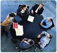 مسئولیت پذیری را چگونه می توان در یک سازمان شکل داد