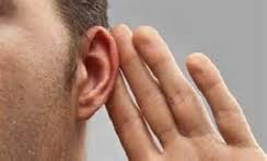 رفتارهای خطرناک برای قوه شنوایی