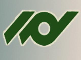 انجمن مديريت منابع انسانی ايران