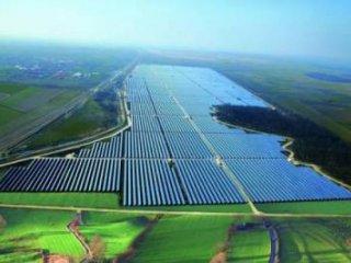 پنج پرسش مهم در زمينه انرژی خورشيدی
