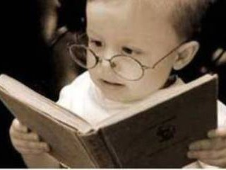 چگونه کودکم را به درس  علاقمند کنم