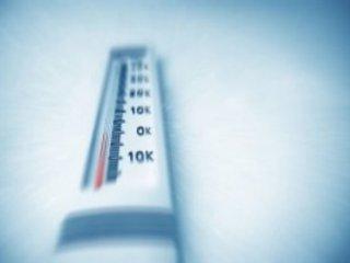 دستيابی به دمای زير صفر مطلق کلوين !