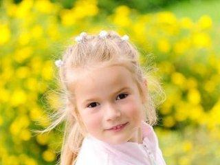 6 ميم اصلی در تربيت کودکان