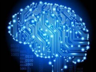 سوپر کامپیوتر جديد IBM بر اساس شبيه سازی مغز انسان