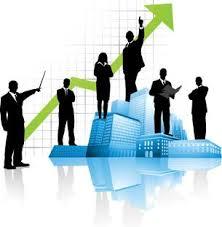 مدیریت تحول در برنامه ریزی منابع انسانی