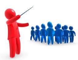 مقایسه دو سبک رهبری خدمتگزار و تحول گرا دو محیط، دو سبک رهبری