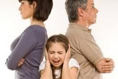 با بچه هاي طلاق چه بايد كرد؟