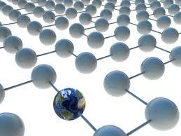 مهندسی مجدد منابع انسانی از طریق فناوری اطلاعات