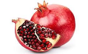 تصفیه ی خون با مواد غذایی
