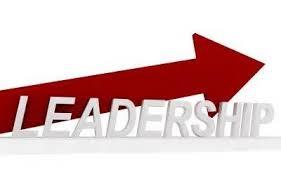 تاثیرسن بر سبکهای رهبری و رفتار مدیران