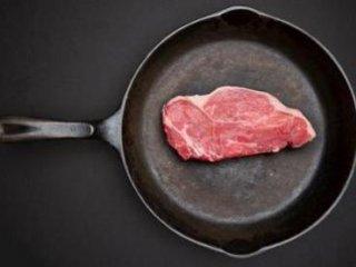 تست DNA برای تعيين مزه گوشت