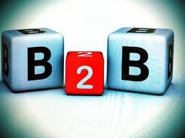 راهكارهاي موفقيت در تجارت B2B
