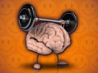 تمرين هايي جهت تقويت حافظه