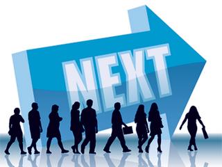 نقش مدیران ارشد در همسو سازی با تغيير سازمانی