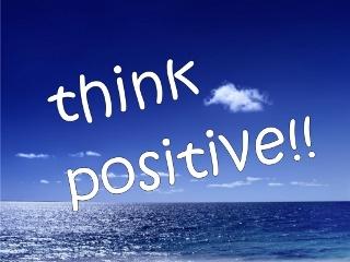 چگونه مثبت انديش باشيم؟
