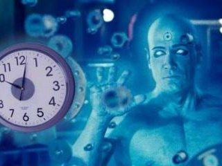 ساعت نوترونی ۱۰۰ بار دقیق تر از ساعت های اتمی موجود
