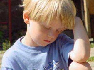چگونه کودک بردبار و مقاوم تربيت کنيم