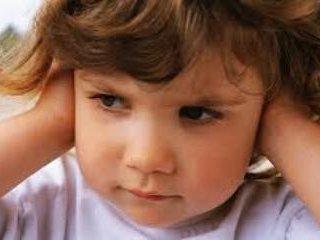 از خود انتقادی تا انتقاد ناپذيری کودک