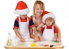اصولی برای سرگرم کردن کودک!