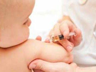 چگونگی برخورد در هنگام واکسيناسيون