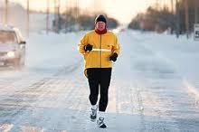 ورزش های مناسب در فصل سرما
