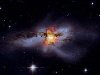 ورود تلسکوپ جديد ناسا به مدار زمين