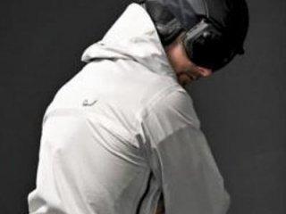 کت ضد آب برای سرما و گرما