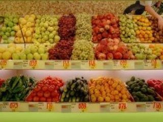 چه ميوه هايي بخريم يا نخريم؟