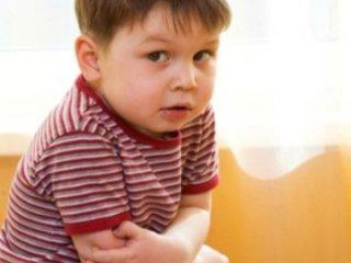 چرا کودکان فحاشی می کنند؟