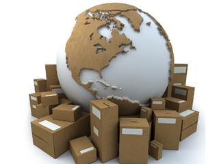 اهميت تعويض بسته بندی محصولات