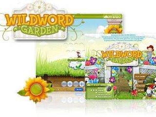 باغ کلمات- انگلیسی-14 سال به بالا