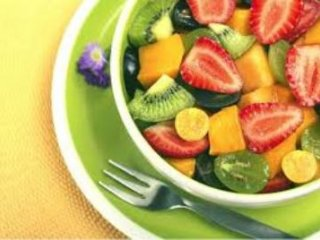 9 ماده ی غذايی مناسب برای فصل زمستان