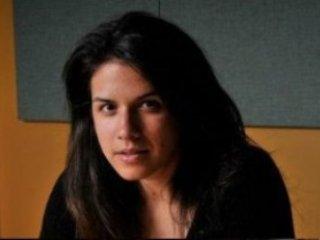 سه زن ايرانی در ليست ٣٠ زن برتر دنيا