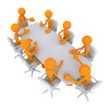 سازمان های یادگیرنده چگونه باید رهبری شوند؟
