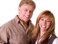 ده راه برای ضد ضربه شدن ازدواج شما
