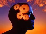 خلاقیت وپارادایم های ذهنی منسوخ