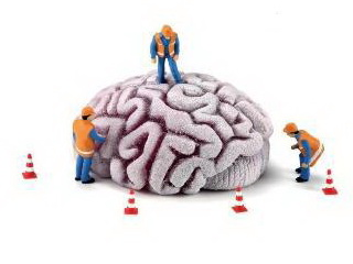 روانشناسی سازمانی Organizational Psychology