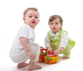 پسردار شدن از عمر مادر کم می کند!