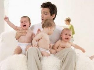 روش های بازی با کودک برای والدین خسته !